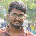 Pradeep Image
