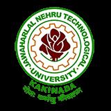 JNTUK Logo