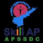 APSSDC Logo