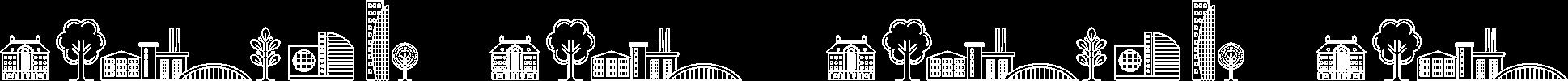 background-image shape_1